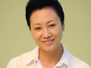 王丽云去世死于什么病 和女儿车晓拍母女写