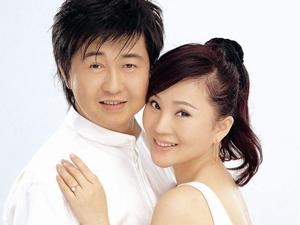 付笛声夫妇出场费仅8000 夫妻档为婚礼献唱落魄原因揭露
