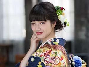 小松菜奈属于什么脸型 造梦女孩大尺度床戏