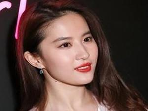 外网评刘亦菲演花木兰 反响不错获称赞