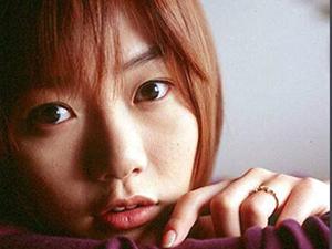 裴斗娜在韩国地位 一脱成名的她地位堪比乔