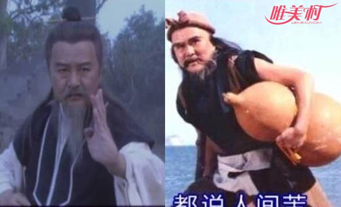 资深演员江汉去世