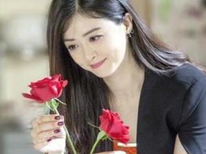 蒋欣为群众演员发声 忆述她曾经也是从群演