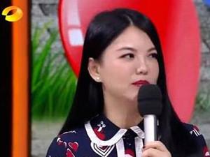 王诗龄课程表被曝光 李湘上天天向上大谈育