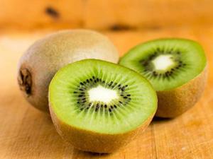 冬天吃什么水果最好 5种水果让你不骄不躁来过冬