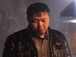 杜海涛电影上映惨下线 全国票房加起来才4千