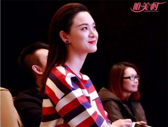 张晓龙老婆是谁?一对师生恋张晓龙陈思斯相差多少岁