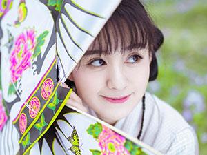 郑合惠子是日本人吗 因撞名被曝不雅照身陷