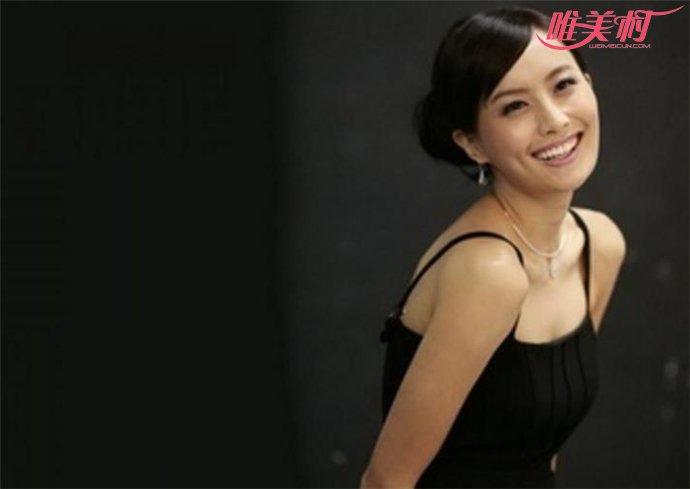 陈法拉为什么叫46