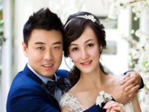 王皓为什么不让妻子跳舞 王皓妻子闫博雅简历
