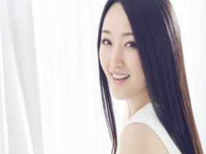 杨钰莹为什么叫岗岗姐 为什么那么多人喷她