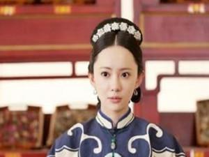 玉姑姑为什么要杀皇帝 玉姑姑扮演者刘萌萌还演过什么电视剧