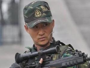 吴京为什么可以去部队 为拍好戏动用关系原来他背景很硬