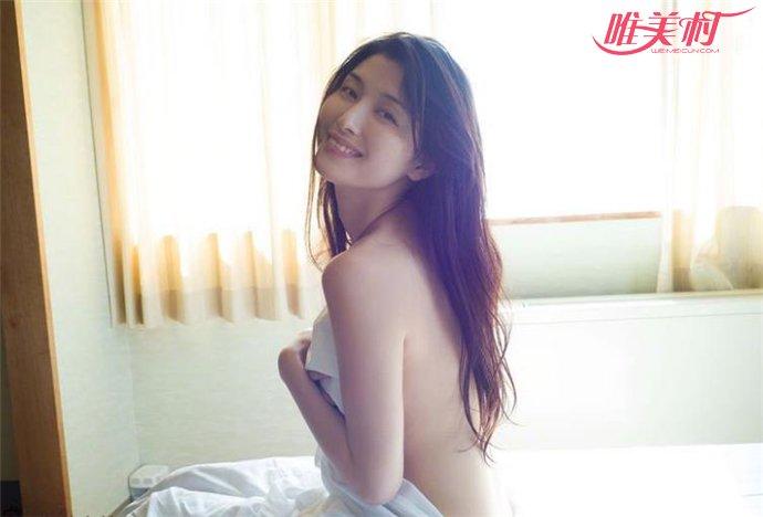 日本老熟女为什么拍黄片