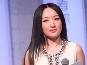 杨钰莹不堪往事曝光 疑偷情被抓奸在床玉女变欲女