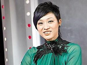 陈法蓉结婚了吗 陈法蓉为什么不结婚隐情令