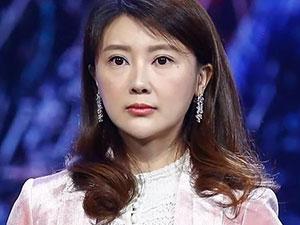 贾跃亭太太甘薇回北京 贾跃亭财产被冻结甘