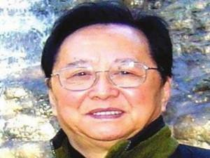 王扶林的妻子是谁 评新版红楼梦语不惊人死