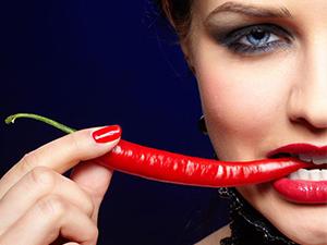 吃辣的胃不舒服怎么办 6种食物帮你缓解焕发生机