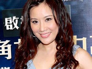张文慈三级 自曝第一次是被下药迷奸后惨遭
