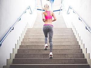 冬天节食容易减肥么 做到这3点下一个瘦的就是你
