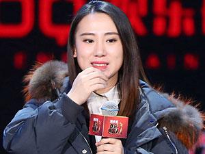 赵本山爱徒丫蛋离婚后现身 丫蛋被曝因名气