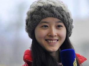 章泽天身高体重是多少 嫁给刘强东跻身阔太行列成富豪