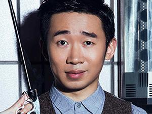 杨迪爽约7年的人是谁 节目组将大咖名字消音