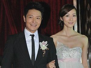 李宗翰老婆是谁 三好男人李宗翰不婚原因竟