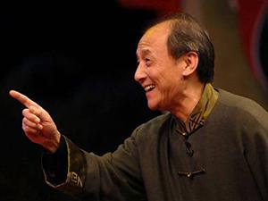 丁广泉去世 德艺双馨老艺术家病逝众人悼念回顾其生平种种
