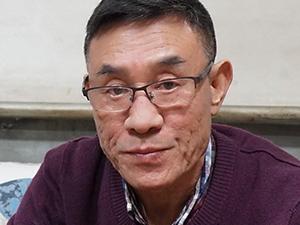 杜淳之父诱奸传闻 女子惨遭诱奸怀孕流产被抛弃置之不顾