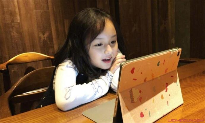 刘楚恬现在几岁 曝光恬恬真实背景及其长大后