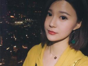苏小妍哪个学校毕业的 发长文告别揭其辞职