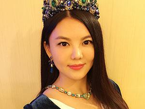 李湘生日王岳伦没表示 两人关系成疑网友祝