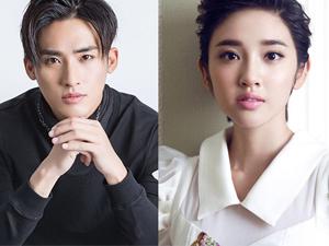 张赫和唐艺昕长得好像 撞脸图对比相似度很