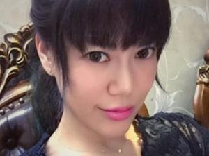 网红主播何奕奕是谁 自拍淫秽视频上传影响广泛被抓