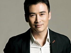 柳云龙为什么叫六哥 昵称源于经典角色曝其走红历程