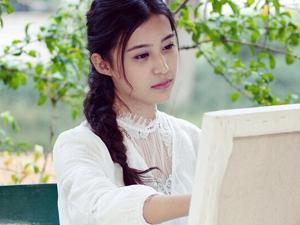 演员姜星呈整容了吗 高颜值男友国依铭被曝