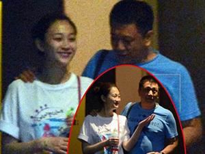 徐佳宁前妻是谁 徐佳宁徐翠翠离婚原因被揭其中缘由难堪