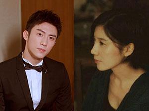 黄景瑜女友王雨馨是真的吗 两人约会被拍恋