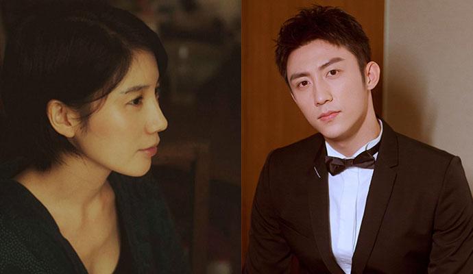 黄景瑜女友王雨馨是真的吗 两人约会被拍