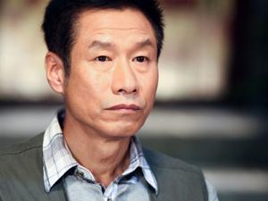 刘佩琦个人资料 老婆颜值高两人结婚时遭反