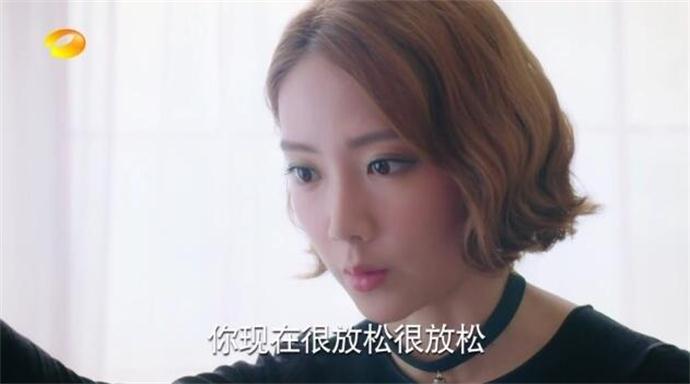 王萌黎演过的电视剧
