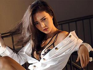 王妍之整容前后照片 改名换脸嫁有钱人上演