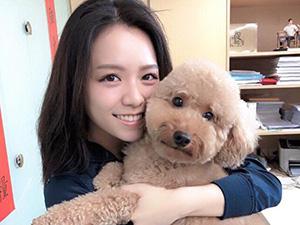 宋芸桦为什么不红 貌丑逆袭成名甩男友吴易