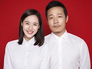 王智产女升级当妈 国民初恋王智与老公尤奕相爱过程被揭