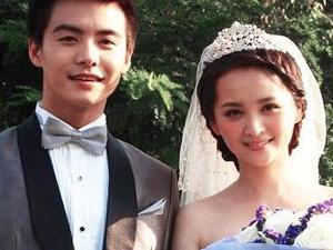 马天宇邓莎有什么联系 8年情感纠葛揭两人私
