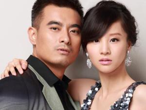 陈龙老婆章龄之资料曝光 揭秘他和前妻离婚