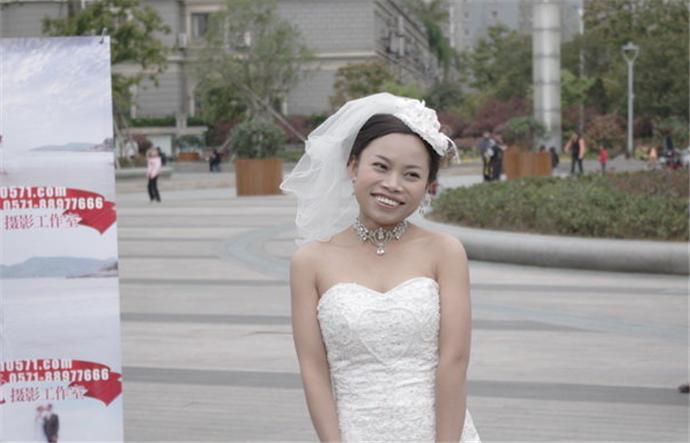 凤姐结婚了吗