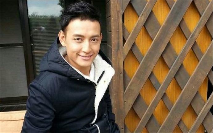 演员王苗今年年龄多大了